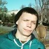 Igor, 23, Borispol