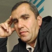 SEVAK, 41 год, Стрелец, Ереван