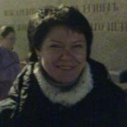 саша 49 лет (Близнецы) Тверь