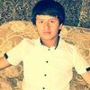 Alisher, 18, г.Фергана