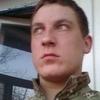 Roman, 31, Yavoriv