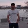 Миша, 37, г.Ростов-на-Дону