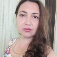 Таня, 51 год, Рак, Авдеевка