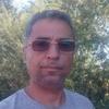 Руслан, 45, г.Иркутск