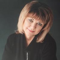 Марина, 55 лет, Дева, Таганрог