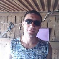 Александр, 30 лет, Весы, Черемхово