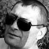 Олег, 43, г.Азов