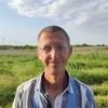 Григорий, 53, г.Ростов-на-Дону