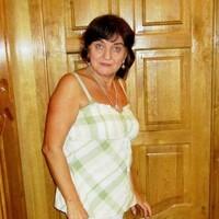 Елена, 67 лет, Овен, Харьков