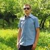 vasil, 27, Zbarash