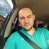 Dmitriy Konovalov, 28, Bronnitsy