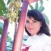 Кира, 36, г.Киев