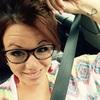 Kate, 35, Jacksonville