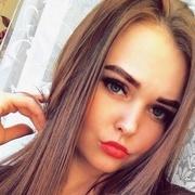 Татьяна 24 Челябинск
