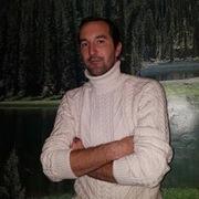 Знакомства в Лагань с пользователем Владимир 36 лет (Скорпион)