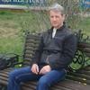 Анатолий, 50, г.Северобайкальск (Бурятия)