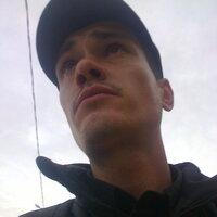 Александр, 33 года, Скорпион, Новороссийск