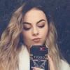 Anastasiya, 20, Baku