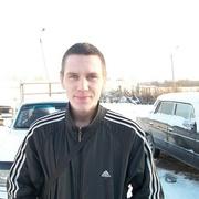sergey 34 Новосибирск
