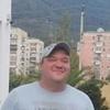 Михаил, 40, г.Электросталь