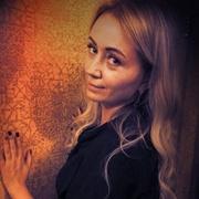 Марина 38 Челябинск