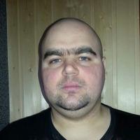 Иван, 37 лет, Дева, Москва