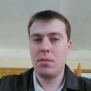 Михайло 29 Львов