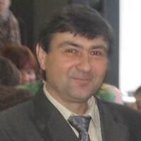 Александр, 54 года, Дева, Минск