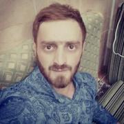 Suor Beuty 27 Баку