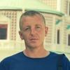 Дмитрий, 37, г.Порецкое