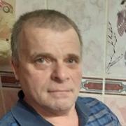 Владимир 60 Киров