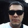 Марк, 30, г.Самара