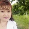 Людмила, 48, г.Новосибирск