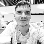 andrian 19 Кишинёв