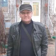 Олег 55 Саратов