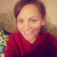 Елена, 36 лет, Весы, Липецк
