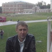 виктор 33 Краснодар