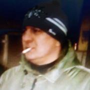 Сергей 52 Тула