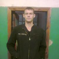 Антон, 36 лет, Стрелец, Ростов-на-Дону