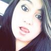 Zasha Smith, 32, Knoxville