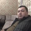 Навруз, 36, г.Душанбе