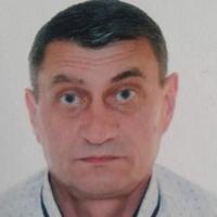 Игорь Андриянов, 50 лет, Рыбы, Москва