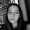 Светлана, 18, г.Екатеринбург