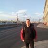 Александр, 30, г.Балабаново