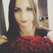 Елена 26 лет (Рыбы) Красноармейск (Саратовск.)