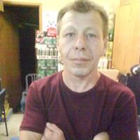 Georgeios Tsilidis, 52 года, Весы, Москва