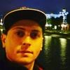 Евгений, 33, г.Екатеринбург