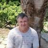 Сергей, 47, г.Херсон