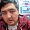 Марик, 34, г.Люберцы