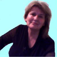 Ирина, 55 лет, Стрелец, Москва